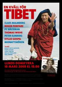 tibet_affisch_lund_a3low