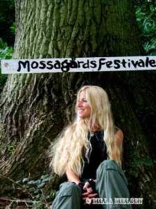 nillanielsen_tree_mossagard